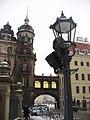 Dresden - Taschenberg - geo.hlipp.de - 32243.jpg