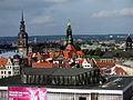 Dresden 2014 Blick v d Kreuzkirche 09.JPG