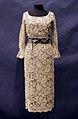 Dress, evening, woman's (AM 1993.87-1).jpg
