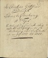 Dressel-Lebensbeschreibung-1773-1778-000-e-Titelblatt.tif