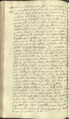Dressel-Stadtchronik-1816-148.tif