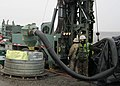 Drilling at the Hanford site (7631786036).jpg
