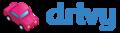 Drivy logo.png