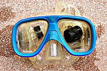 erklärung fielmann brillenpass