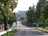 Druisheim Ortseingang.jpg