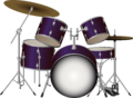 Drum set no numbers 2.png