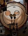 Drumset IMG 1308-42 (2476628093).jpg
