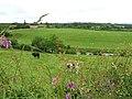 Drumshanly Townland - geograph.org.uk - 1395140.jpg