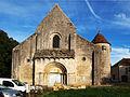Druyes-église-04.JPG
