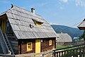 Drvengrad wooden house.jpg