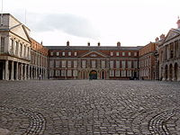 Dublin Castle Four Court.jpg