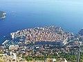 Dubrovnik 2.jpg