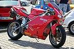 Ducati 998 (2018-06-03 Sp).JPG