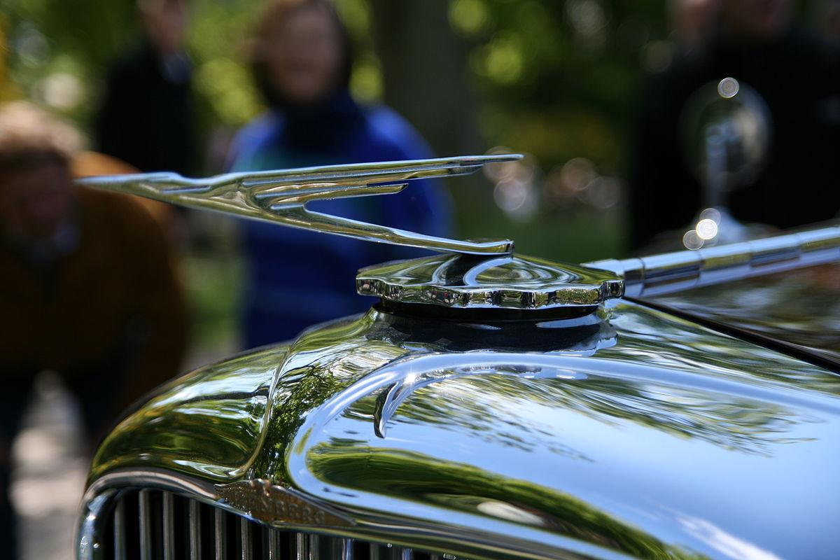 Rockford Car Sale