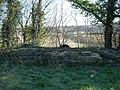 Duffield Castle - geograph.org.uk - 1704604.jpg