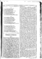 Duffy's Irish Catholic Magazine March 1847 p. 41.png