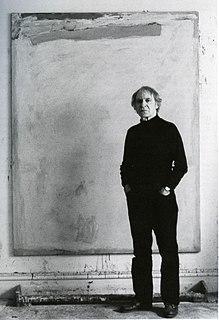Edward Dugmore American painter