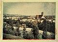 Duhauron1877.jpg