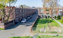 Duisburg, Diergardtsiedlung, 2020-03 CN-05.jpg