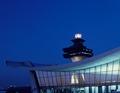 Dulles International Airport, Virginia LCCN2011633640.tif