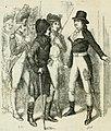 Dumas - Le Chevalier de Maison-Rouge, 1853 (page 154 crop).jpg