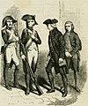Dumas - Le Chevalier de Maison-Rouge, 1853 (page 220 crop).jpg