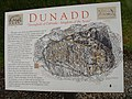 Dunadd-Hillfort-DescriptiveAndMap.jpg
