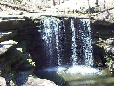 File:Dundee Falls Ohio video 2016 04 15.ogv