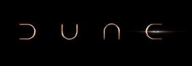 Dune 2021 logo.png