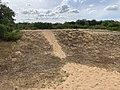 Dunes Charmes Sermoyer 26.jpg