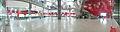 DungMatJyun Zaam Concourse FULL SIGHT.jpg