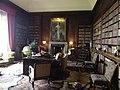 Dunrobin Castle - Library.jpg