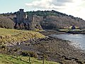 Dunvegan Castle - geograph.org.uk - 1198080.jpg