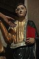 Duomo di Volterra, Altare della Deposizione 08.JPG