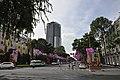 Duong Le loi, trung tam Saigon, q1, dyt - panoramio.jpg