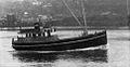 Dupont (steamship).jpg