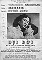 Dust of Life (1957 film poster).jpg