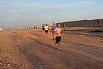Dustoff Splash Dash 5K brings color to runners in Helmand province 140421-M-JD595-181.jpg