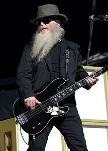 Dusty hill finland 2010.jpg
