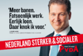 Dutch municipal elections 2014 - PvdA 02.png
