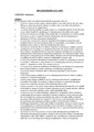 Dutch related rights act 2006-06-22.pdf