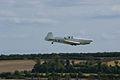 Duxford Air Show - Flickr - p a h (24).jpg