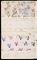 Dyer's Record Book (USA), 1884 (CH 18575291-22).jpg