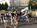 Dyke March Berlin 2019 188.jpg