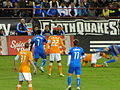 Dynamo at Earthquakes 2010-10-16 18.JPG