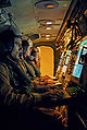 E-2 radar-operators 080304-N-2984R-336.jpg