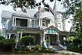 E. B. Ficklen House.JPG