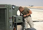 EAF Marines Ensure Pilots Safety on Runways at Al Asad DVIDS28133.jpg