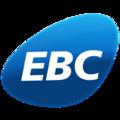 EBC logo 200x200.png