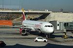 EC-JEJ A321 Iberia Express MAD.jpg